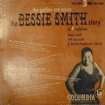 bessie_smith