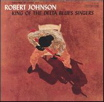 robert_johnson